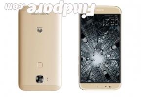 Huawei Maimang 4 3GB 32GB smartphone photo 1