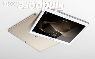 Huawei MediaPad M2 10 3GB 64GB 4G tablet photo 4