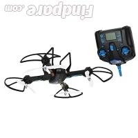 JJRC H28 drone photo 9