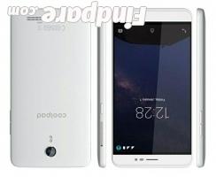 Coolpad Roar Plus smartphone photo 3