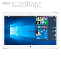 Teclast Tbook 16 Pro tablet photo 5