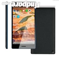 Lenovo Tab3-730m 4G 2GB 16GB tablet photo 2