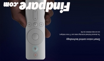 Xiaomi Mi4 2GB 16GB TV box photo 2