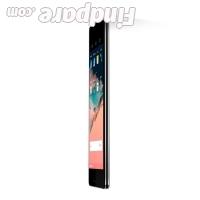 Allview X2 Soul Pro smartphone photo 8