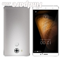 Jiake A8 Plus smartphone photo 5