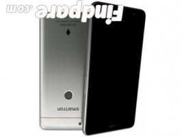 Smartron srt.phone smartphone photo 2