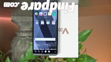LG V20 H990DS smartphone photo 4