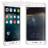 Vivo XPlay 5 Elite smartphone photo 2