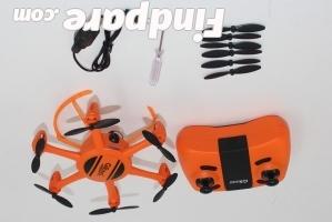 GTeng T907W drone photo 3