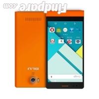 BLU Life 8 XL smartphone photo 4