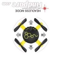 EACHINE E60 Mini drone photo 3