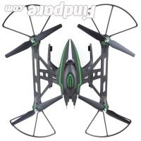 JXD 506G drone photo 4