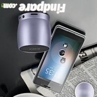 EWA A150 portable speaker photo 13