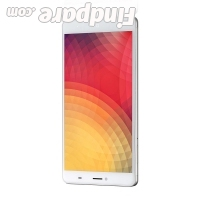 DOOGEE Y6 Max smartphone photo 1