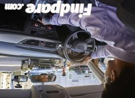 Philips ADR900 Dash cam photo 12