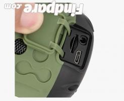 Magift BL047 portable speaker photo 4