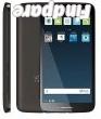 Alcatel OneTouch Pop 2 (5) smartphone photo 1