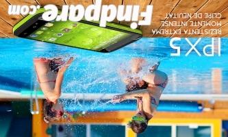 Allview E2 Jump smartphone photo 6