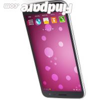 Tengda G8000 smartphone photo 2