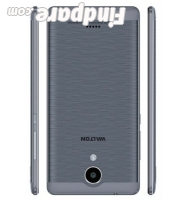 Walton Primo H6 smartphone photo 2