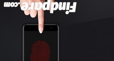 Tecno i7 smartphone photo 4