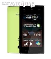Allview V2 Viper e smartphone photo 4