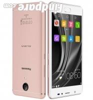 Panasonic Eluga Ray Max smartphone photo 1