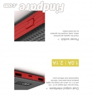 PINENG PN-963 power bank photo 11