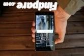 Wolder WIAM #65 Lite smartphone photo 4