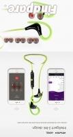 AWEI A890BL wireless earphones photo 6