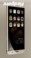 Coolpad TipTop Max smartphone photo 1