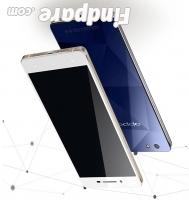 Oppo R1C smartphone photo 2
