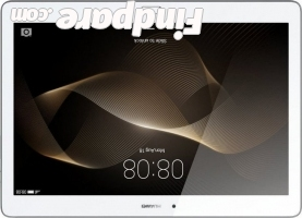 Huawei MediaPad M2 10 3GB 64GB 4G tablet photo 3