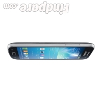 Samsung Galaxy S4 mini I9192 Duos smartphone photo 4