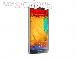 Samsung Galaxy Note 3 N9000 smartphone photo 3