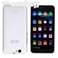 Elephone P5000 smartphone photo 5