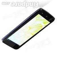 Jiake JK12 smartphone photo 6