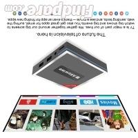 Alfawise H96 Mini 2GB 16GB TV box photo 3