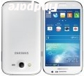 Samsung Galaxy Grand Neo 8GB (dual sim) smartphone photo 4