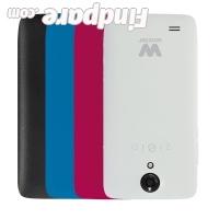Woxter Zielo Z-450 smartphone photo 3