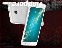 Intex Aqua Pride smartphone photo 3