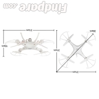 LIDIRC L15(Waterproof Version) drone photo 4