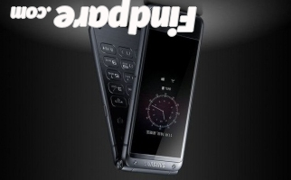 Samsung Leadership 8 SM-G9298 smartphone photo 5