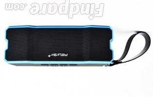 FELYBY B01 portable speaker photo 19