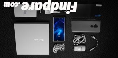 Blackview S8 smartphone photo 4
