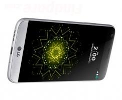 LG G5 Dual EU H850 smartphone photo 8