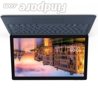Cube Knote tablet photo 10