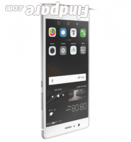 Huawei P9 Plus L09 smartphone photo 5