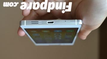 Coolpad Dazen X7 smartphone photo 3