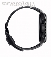 Samsung Gear S3 smart watch photo 11